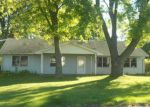 Foreclosed Home in Rochelle 61068 5153 S WENDELL DR - Property ID: 4062936