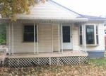 Foreclosed Home in Lincoln Park 48146 1427 STEWART AVE - Property ID: 4063031
