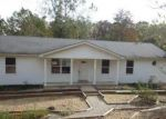 Foreclosed Home in Festus 63028 3414 SHAMROCK RD - Property ID: 4063066