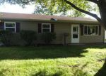 Foreclosed Home in Elyria 44035 847 PURDUE AVE - Property ID: 4063133