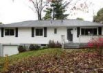Foreclosed Home in Nashport 43830 10115 CIRCLE DR - Property ID: 4063153