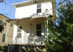Foreclosed Home in Allentown 18103 1311 FAIRFAX ST - Property ID: 4063181