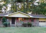 Foreclosed Home in Atlanta 30331 2487 OZARK TRL SW - Property ID: 4063349