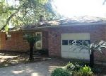 Foreclosed Home in Brooksville 34601 14255 OAKLAWN AVE - Property ID: 4063504