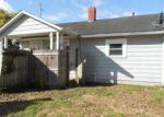 Foreclosed Home in Zanesville 43701 1109 PINE ST - Property ID: 4063624