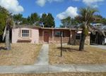 Foreclosed Home in Spring Hill 34606 6557 TALBOT CIR - Property ID: 4063666