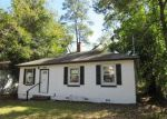 Foreclosed Home in Jacksonville 32205 2964 GILMORE ST - Property ID: 4063678