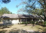 Foreclosed Home in Middleburg 32068 3474 TRAIL RIDGE RD - Property ID: 4063761