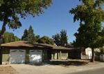 Foreclosed Home in Merced 95348 3442 BAUTISTA CT - Property ID: 4064129