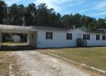 Foreclosed Home in Brooksville 34613 8348 DALEWOOD DR - Property ID: 4064585