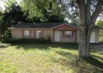 Foreclosed Home in Lakeland 33812 6015 CALENDAR CT E - Property ID: 4064623