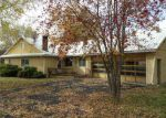 Foreclosed Home in Enterprise 97828 200 MAY ST - Property ID: 4064672