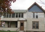 Foreclosed Home in Prattsburgh 14873 11 HOWE ST - Property ID: 4064747