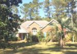 Foreclosed Home in Georgetown 29440 124 JOHN WAITES CT - Property ID: 4064769