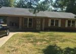 Foreclosed Home in Columbus 31904 8356 TWIN CHAPEL DR - Property ID: 4064916