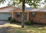 Foreclosed Home in North Little Rock 72118 6101 GREENBANK RD - Property ID: 4064966