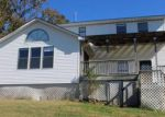 Foreclosed Home in Yellville 72687 108 E 10TH ST - Property ID: 4064968