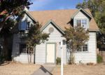 Foreclosed Home in Modesto 95358 1804 USTICK RD - Property ID: 4065081