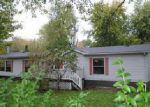 Foreclosed Home in Canton 44705 4331 28TH ST NE - Property ID: 4065161