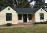 Foreclosed Home in Memphis 38111 562 LUNDEE ST - Property ID: 4065420