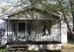 Foreclosed Home in Niles 44446 757 OXFORD AVE - Property ID: 4065463