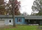 Foreclosed Home in West Farmington 44491 4853 LAKEVIEW RD - Property ID: 4065468
