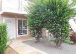 Foreclosed Home in Kihei 96753 480 KENOLIO RD APT 22-102 - Property ID: 4065498