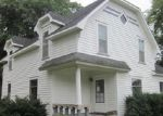 Foreclosed Home in Saint Louis 48880 905 W WASHINGTON ST - Property ID: 4065554