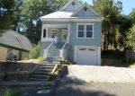 Foreclosed Home in Dunsmuir 96025 5705 CASTLE AVE - Property ID: 4065649