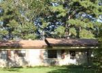 Foreclosed Home in Little Rock 72209 11 LARK PL - Property ID: 4065660
