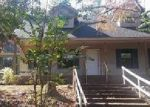 Foreclosed Home in Danville 35619 31 FREEMAN RD - Property ID: 4065879