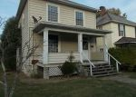 Foreclosed Home in Zanesville 43701 329 MCCONNELL AVE - Property ID: 4066193