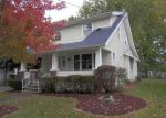 Foreclosed Home in Cuyahoga Falls 44223 1955 21ST ST - Property ID: 4066202