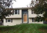 Foreclosed Home in Stow 44224 1763 CLEARBROOK DR - Property ID: 4066203