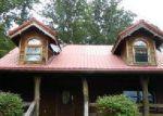 Foreclosed Home in Mc Dermott 45652 2515 MCDERMOTT POND CREEK RD - Property ID: 4066225