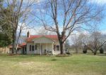 Foreclosed Home in Lyles 37098 5551 HIGHWAY 230 - Property ID: 4066288