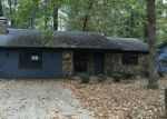 Foreclosed Home in Little Rock 72209 9921 STARDUST TRL - Property ID: 4066365