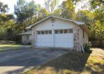 Foreclosed Home in Sherwood 72120 7907 MERRIWOOD PL - Property ID: 4066369