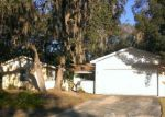 Foreclosed Home in Orlando 32808 6104 LOST TREE CT - Property ID: 4066437