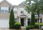 Foreclosed Home in Decatur 30034 2779 VINING RIDGE TER - Property ID: 4066451