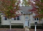 Foreclosed Home in Grantville 30220 15 HUNTINGTON DR - Property ID: 4066475