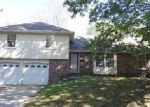 Foreclosed Home in Grandview 64030 13009 CORRINGTON AVE - Property ID: 4066627