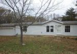 Foreclosed Home in De Soto 63020 4017 OLD STATE RD - Property ID: 4066628