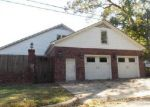Foreclosed Home in Holly Springs 38635 214 S CENTER ST - Property ID: 4066654