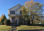 Foreclosed Home in Columbus 43203 437 TAYLOR AVE - Property ID: 4066672