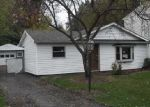 Foreclosed Home in Avon Lake 44012 134 BECK RD - Property ID: 4066785