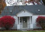 Foreclosed Home in Cuyahoga Falls 44223 2249 15TH ST - Property ID: 4066795