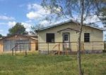 Foreclosed Home in Liberty 77575 1262 FM 770 RD N - Property ID: 4066805