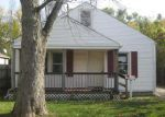 Foreclosed Home in Columbus 43223 966 WHITETHORNE AVE - Property ID: 4066828
