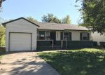 Foreclosed Home in Tulsa 74106 4327 N FRANKFORT AVE - Property ID: 4066860